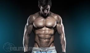 Bodybuilding S.A.R.M.s Negative Effects Lawyer