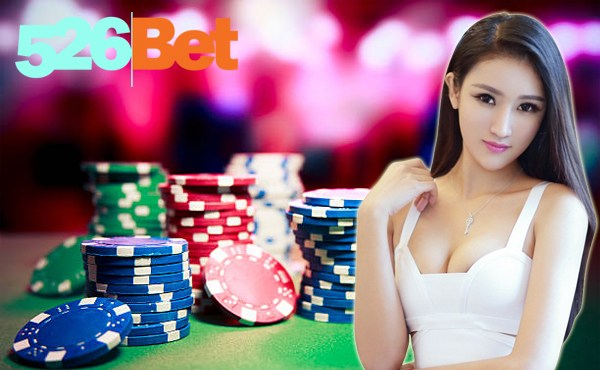 Ideal Online Gambling Sites Ranks the Top Sites In 2020