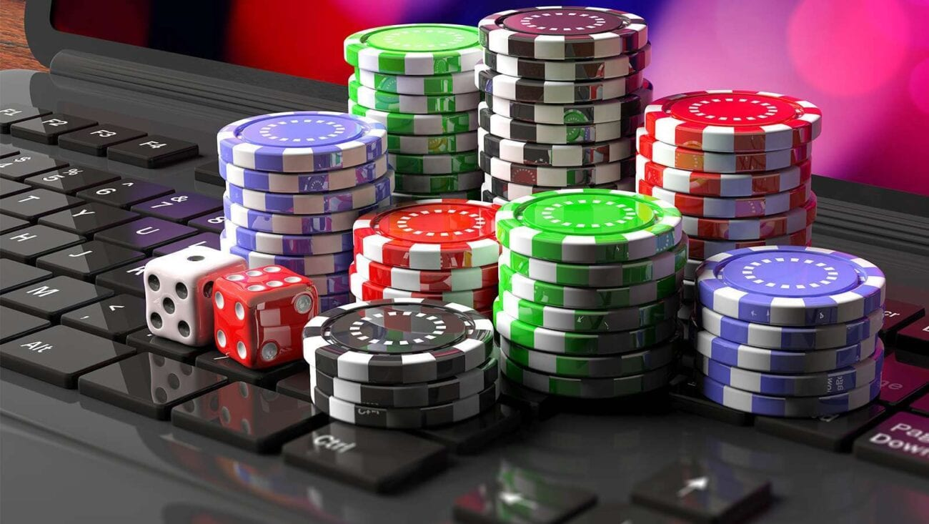 Precisely How To Take Up Live Dealer Roulette - Gambling