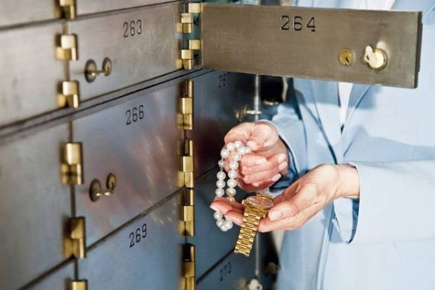 Very Best Gun Safe Beneath 500 - How Secure Your Assets