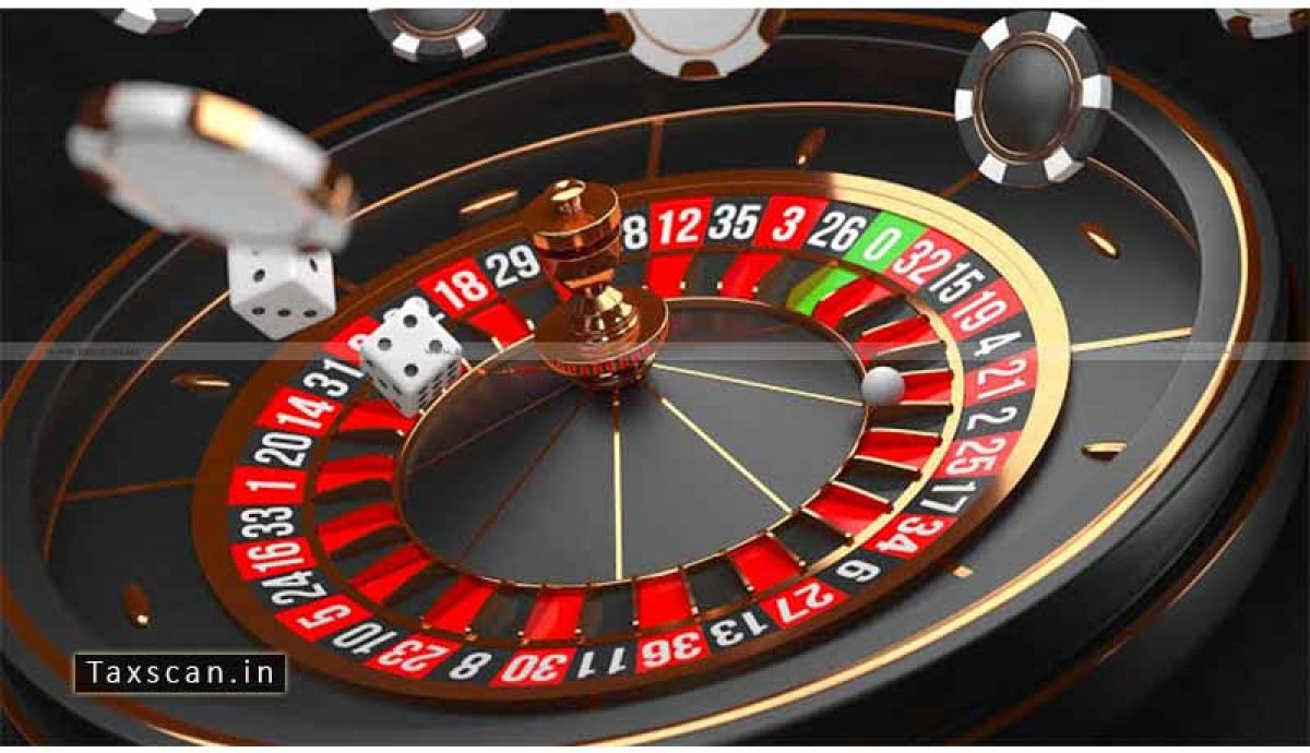 The Online Poker Software