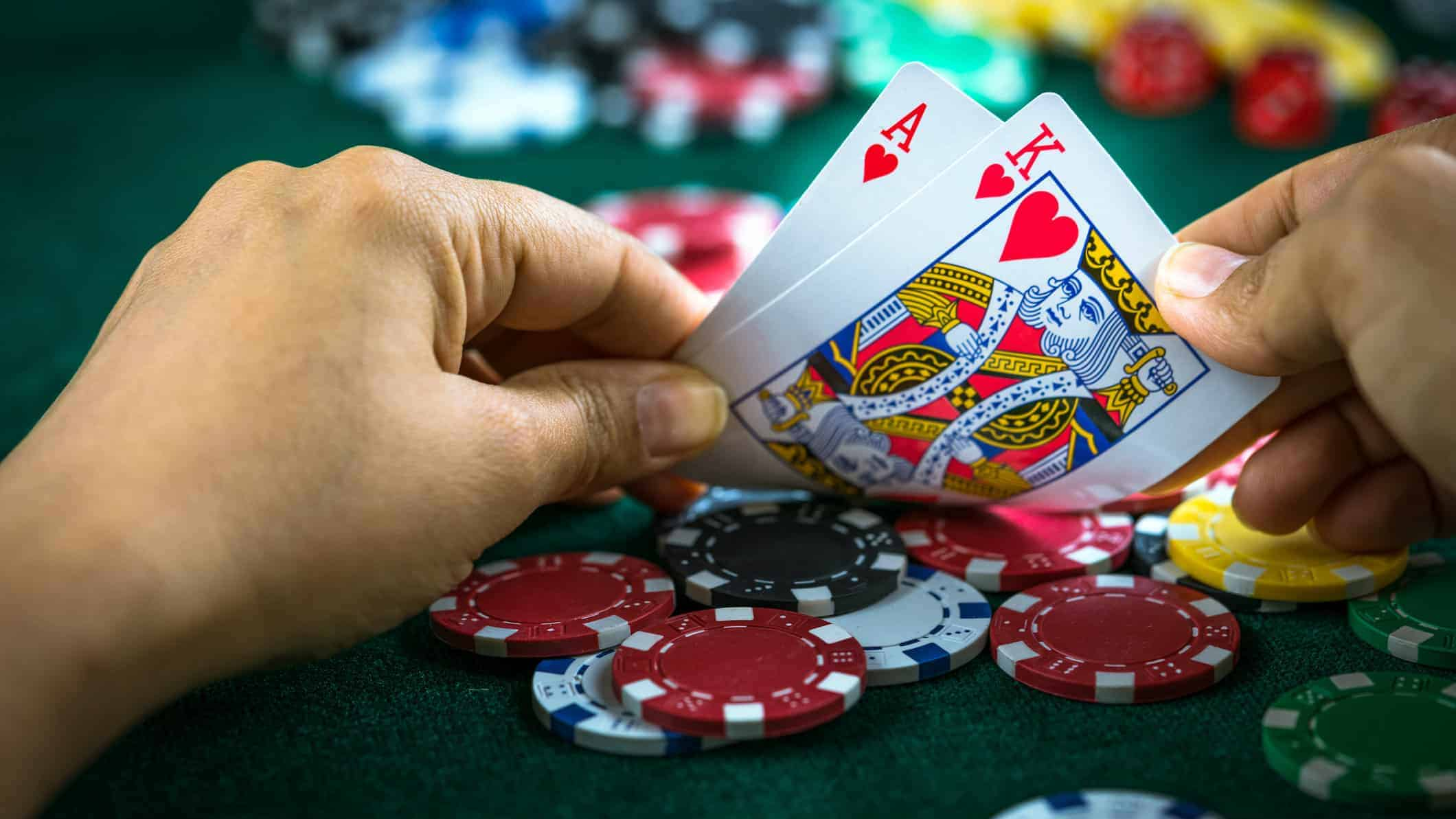 Nine-Month Slot Income Slide Leads To PA's Second-Ever FY Casino Revenue Decline