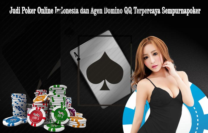 Finest Online Roulette Sites Top Roulette Casinos For 2020