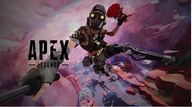 Buy your favorite apex legends achievement boost now!