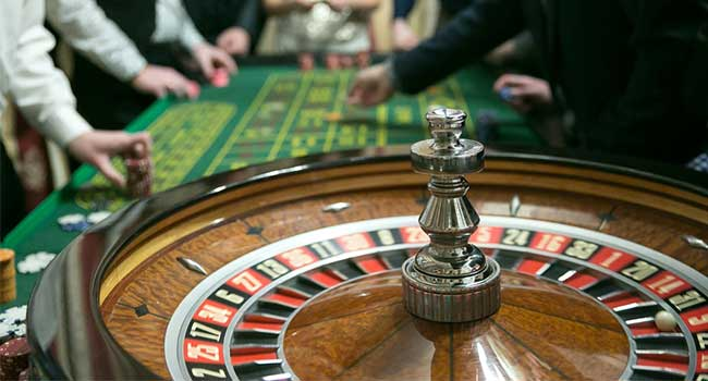 Canadian Betting Websites Real Money Online Gambling In Canada