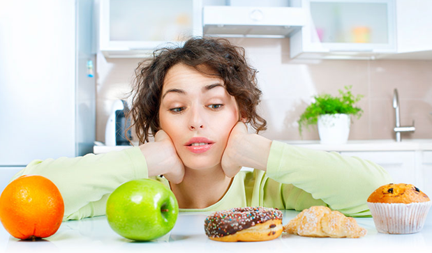Losing Weight For Food Lovers: How Can A Foodie Shed A Few Kilos