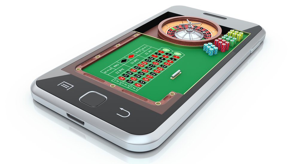 Finest Online Casinos 2020: The Leading Betting Sites Rated & Reviewed