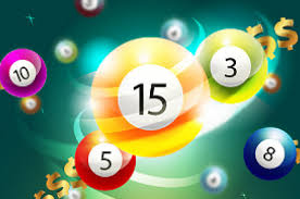 Starts Soft Launch Evaluation Stage In PA Online Casino Market