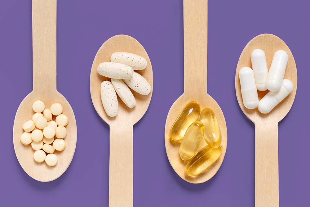 Our Leading 5 Picks For Collagen Supplements To Get Online In 2021
