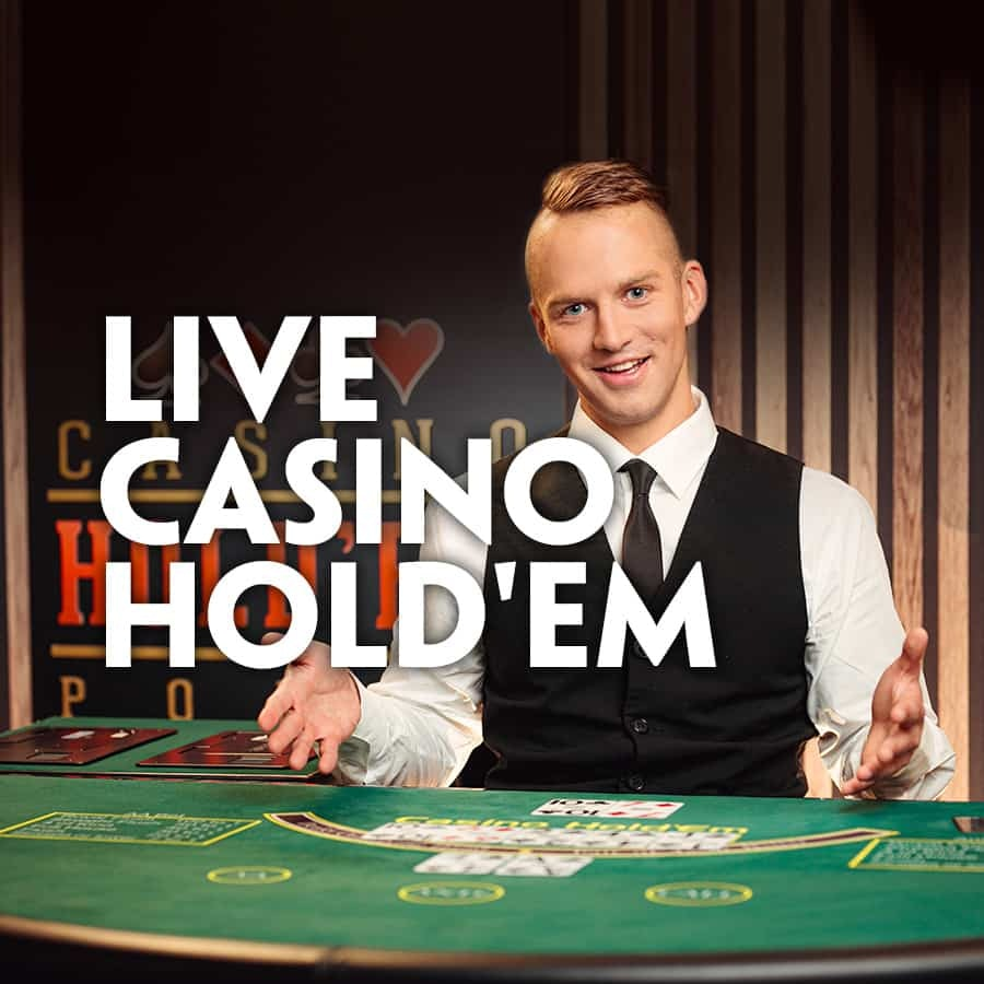 Online Gambling Establishment One Query You Do Not Intend To Ask Any Longer
