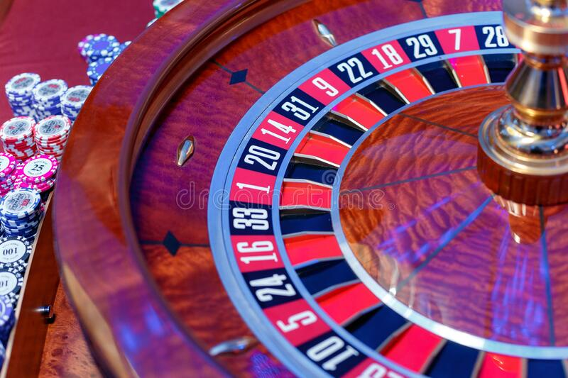 Things to understand before playing a slot game
