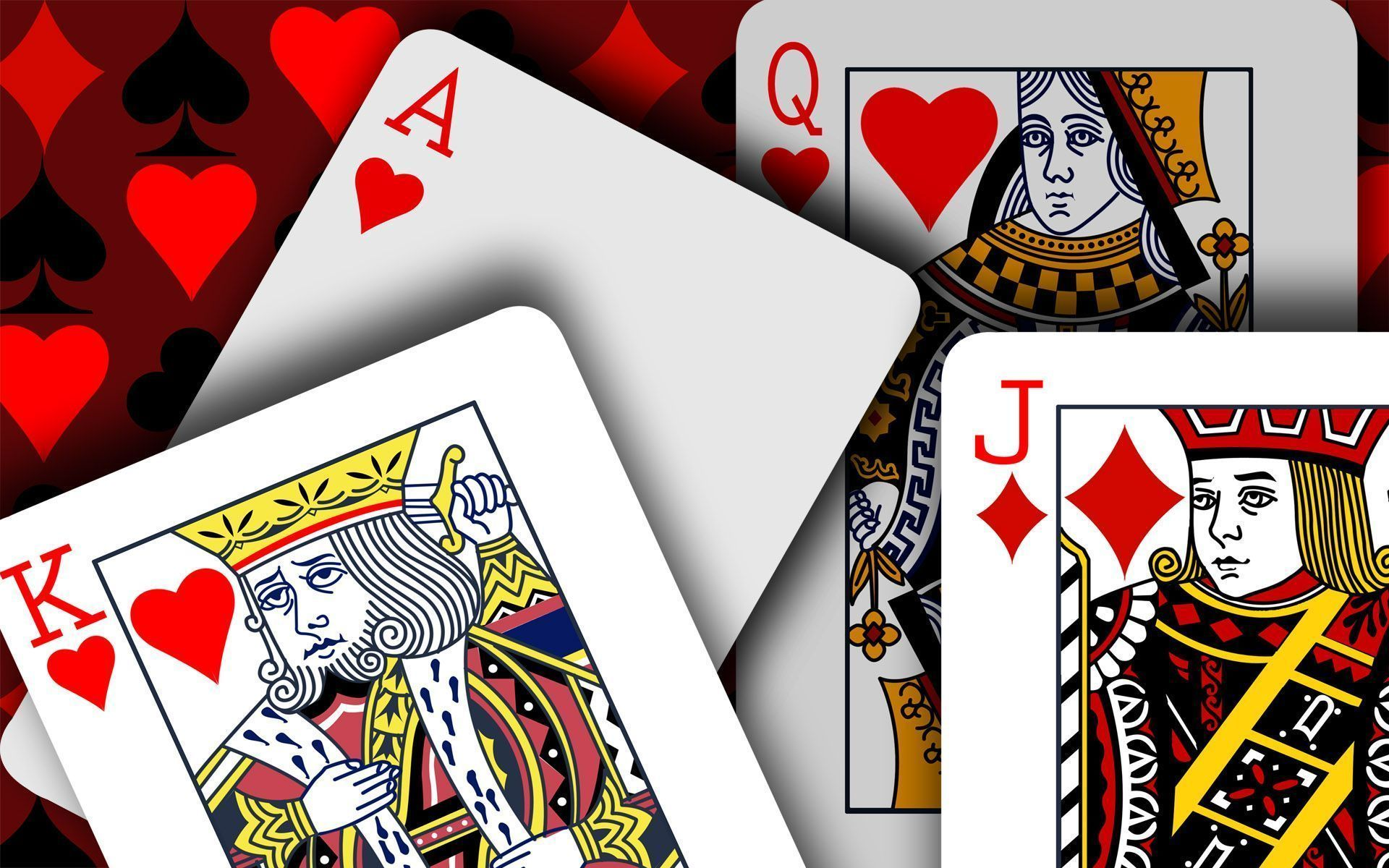 Finest Poker Android/iPhone Apps