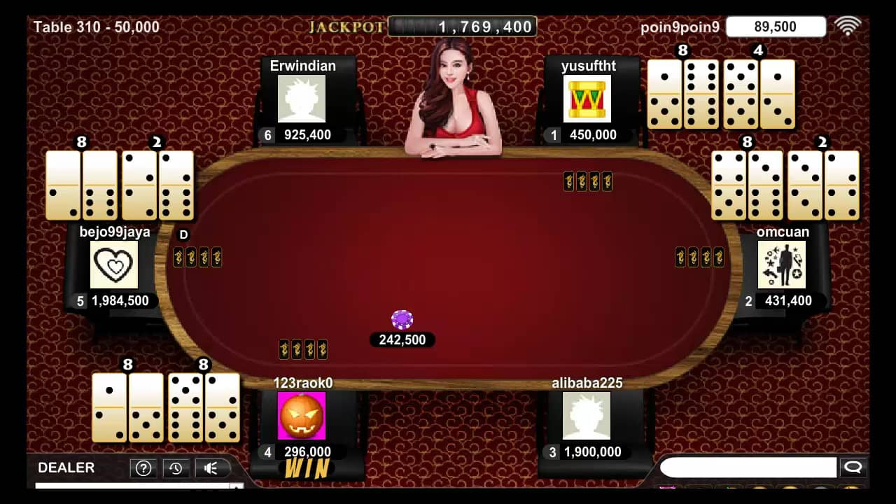 10 Alluring Ways To Boost Your Casino Abilities