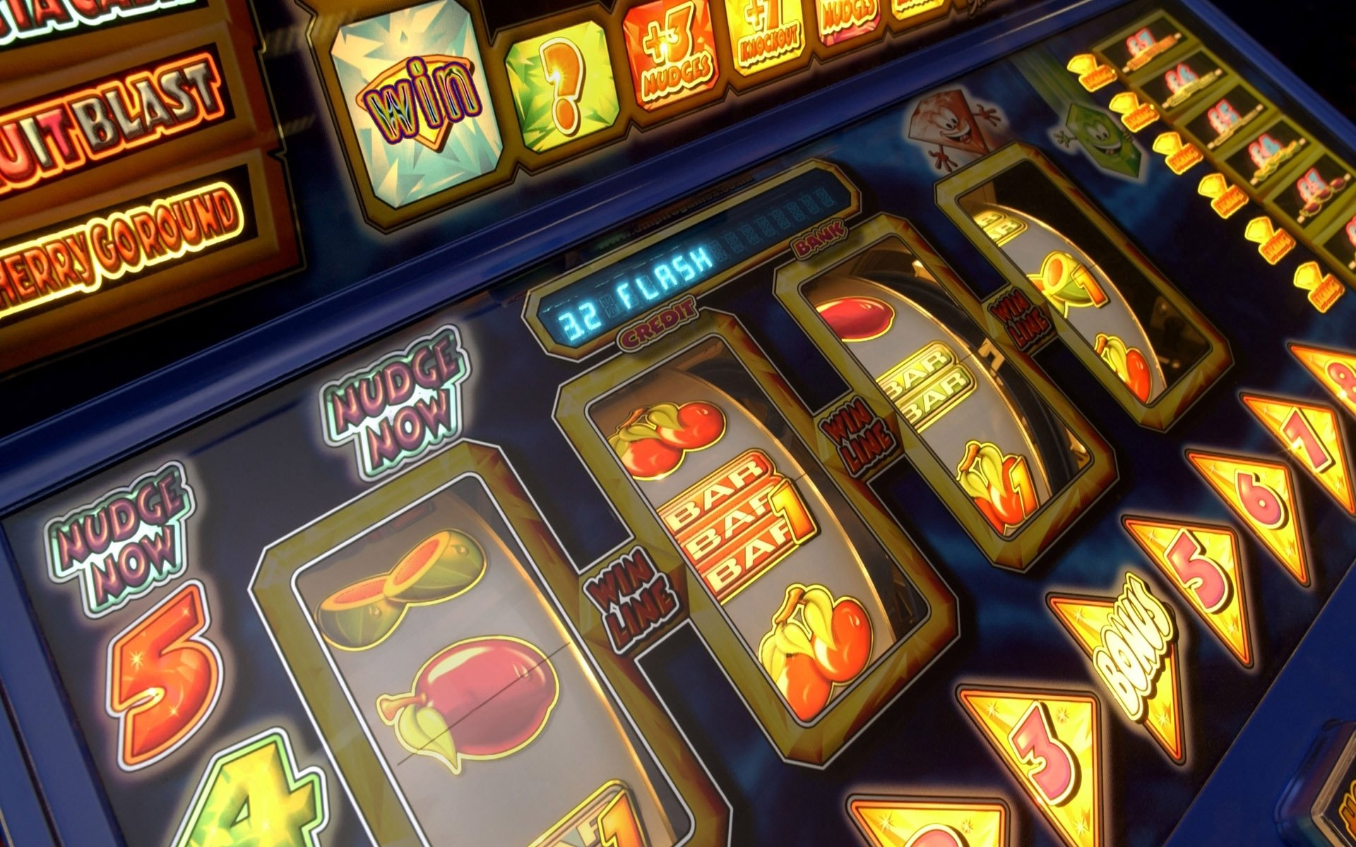 The Next Nine Issues To Right Away Do About Online Casino
