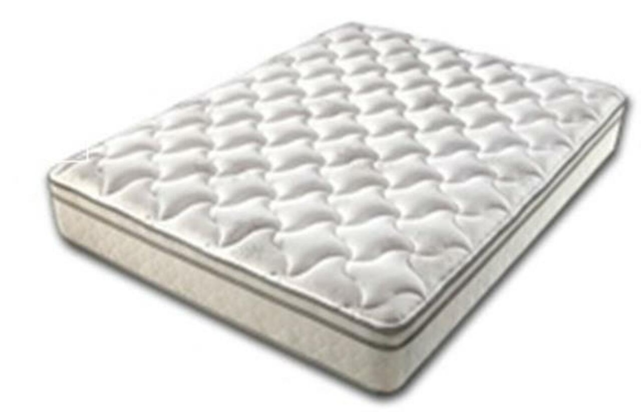 Get Probably The Very Out Of Finest RV Mattress And Fb