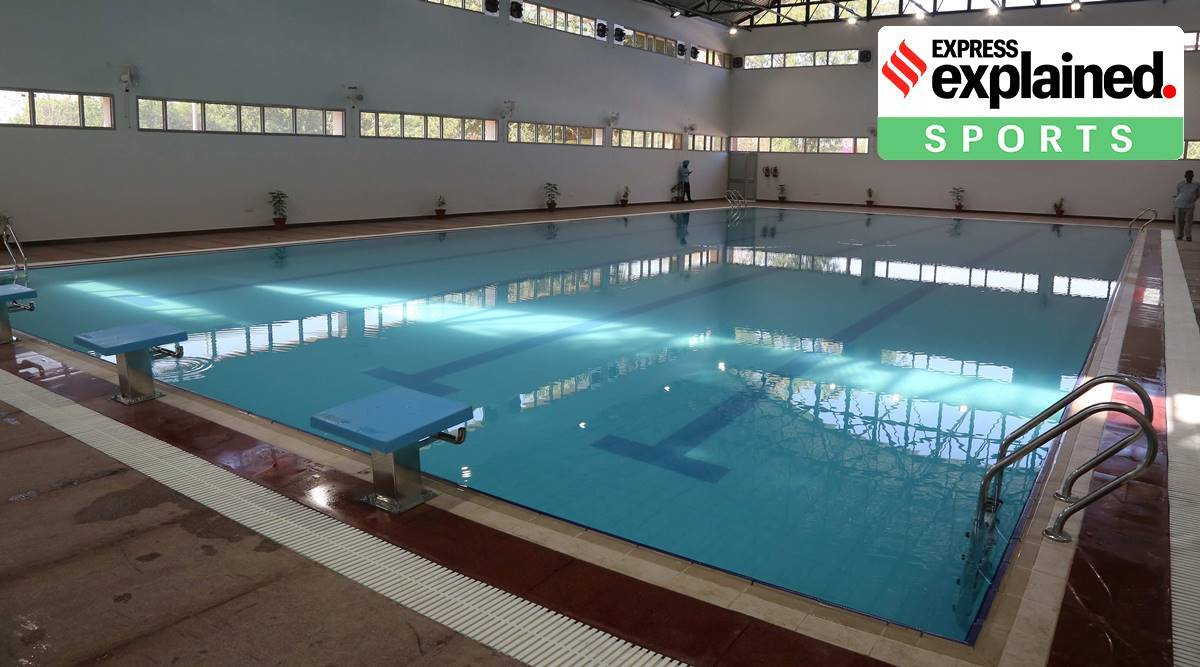 The Advancement Of Swimming Pool Service Providers Site