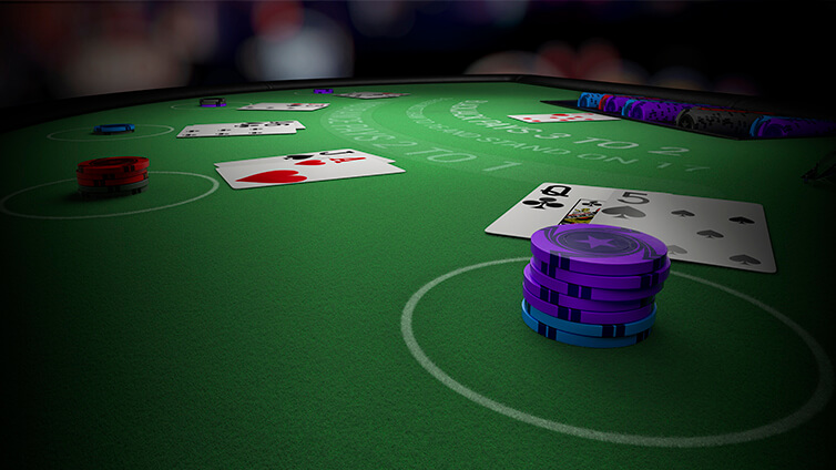 What Else Needs To Take Pleasure In Casino Poker Tips