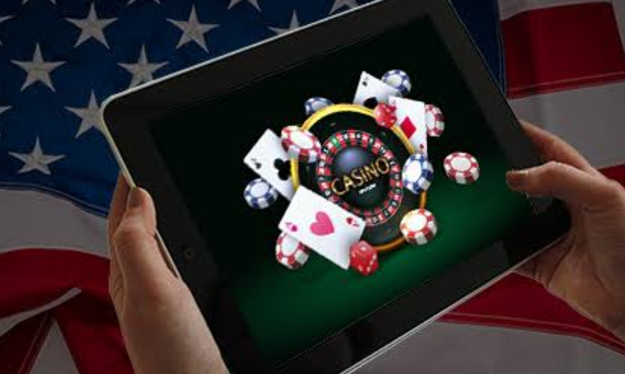 Increase Your Gambling With The Following Tips