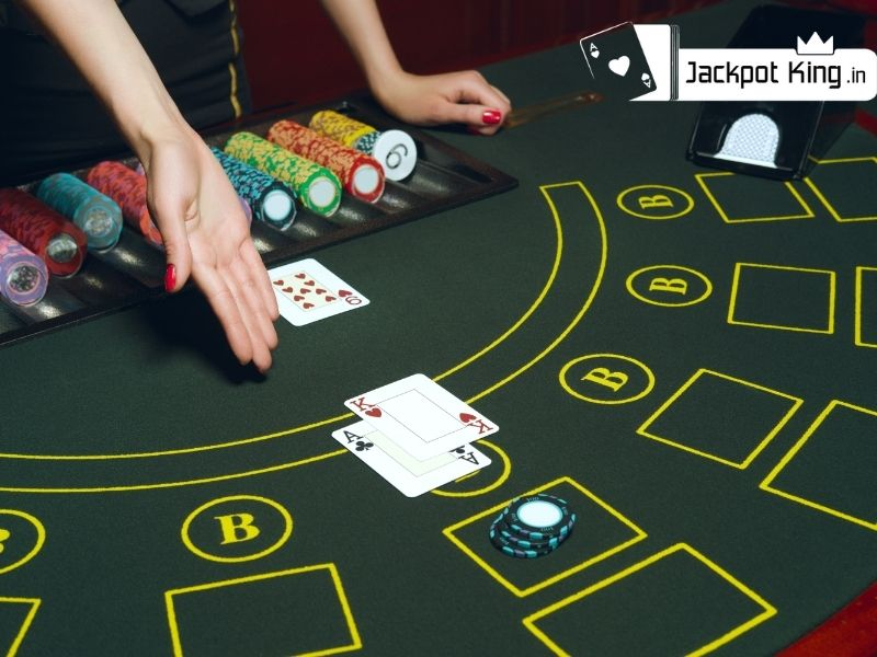 Online Casino - Not For everyone