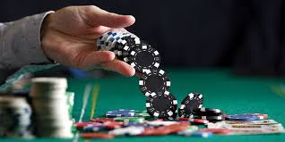 Eight Nontraditional Gambling Methods That Are Unlike Any You've Ever Seen
