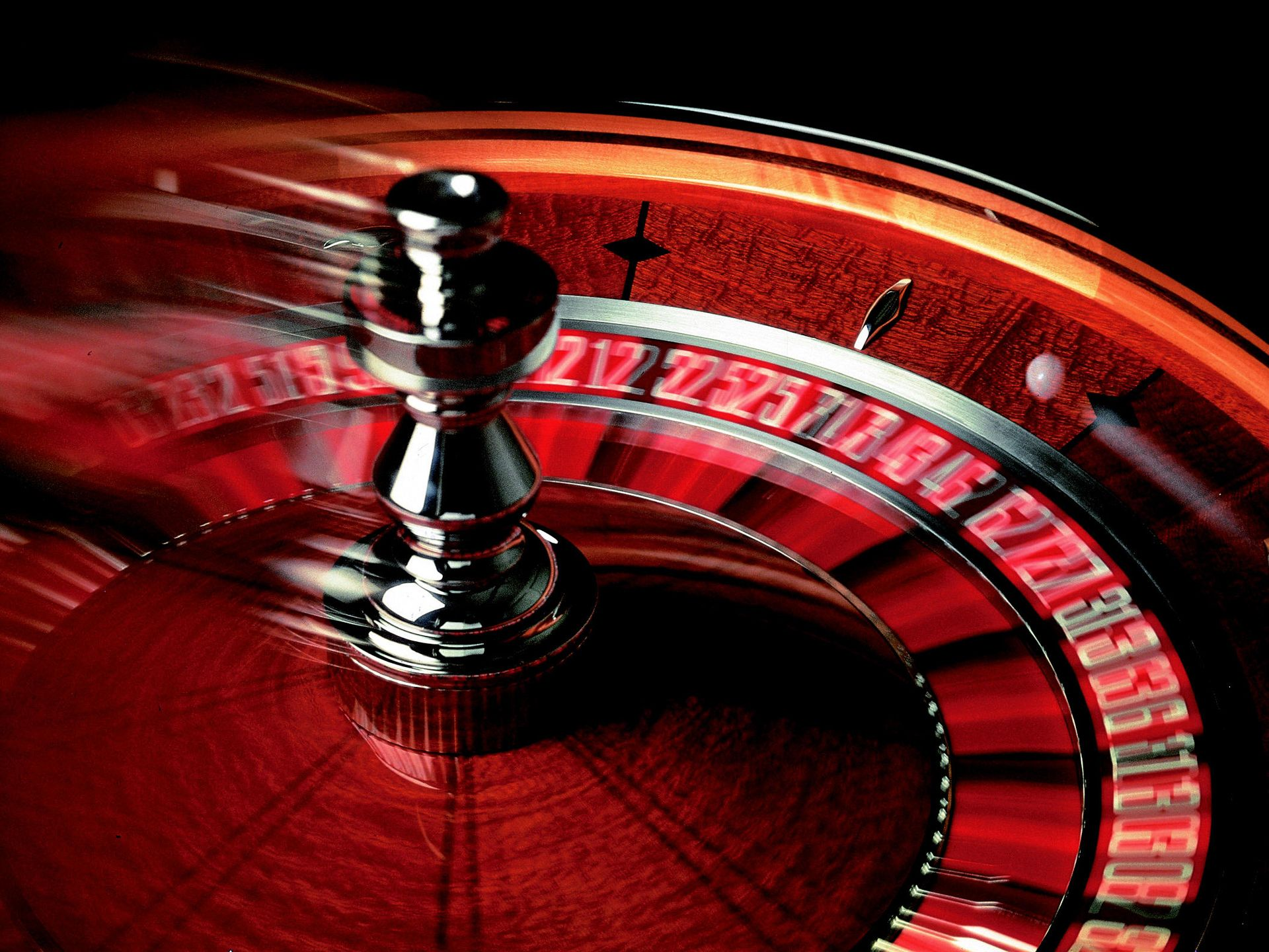 Simple Steps To An effective Gambling Strategy