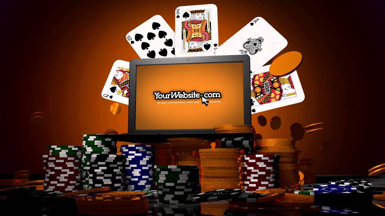 Ho To Do Casino Without Leaving Your WorkplaceHome