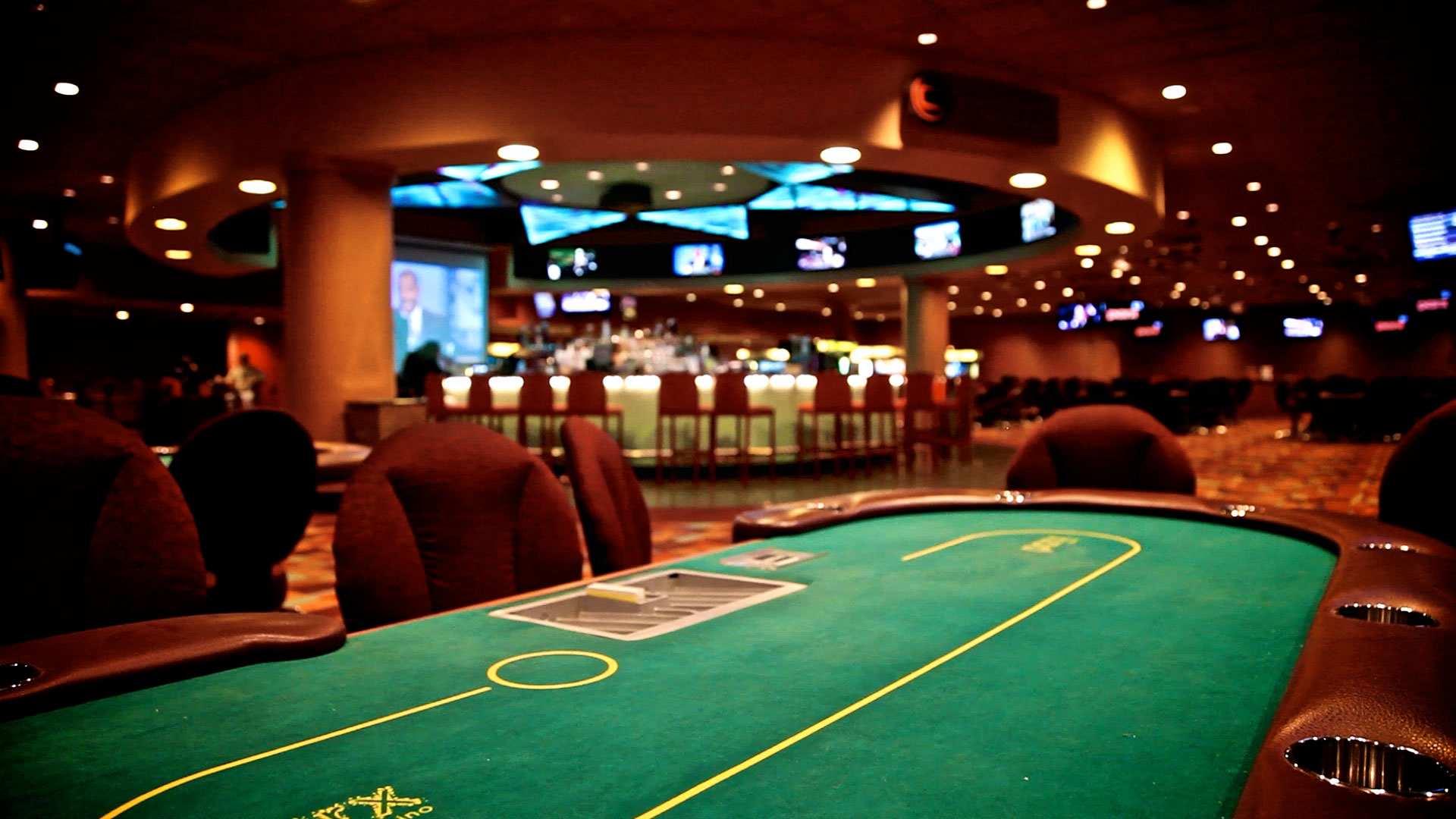 To Click on Or Not to Click Gambling And Blogging