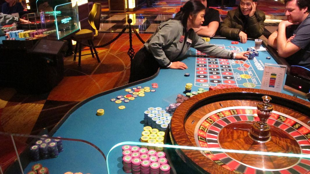 Do Not Waste Time Information To start Casino.