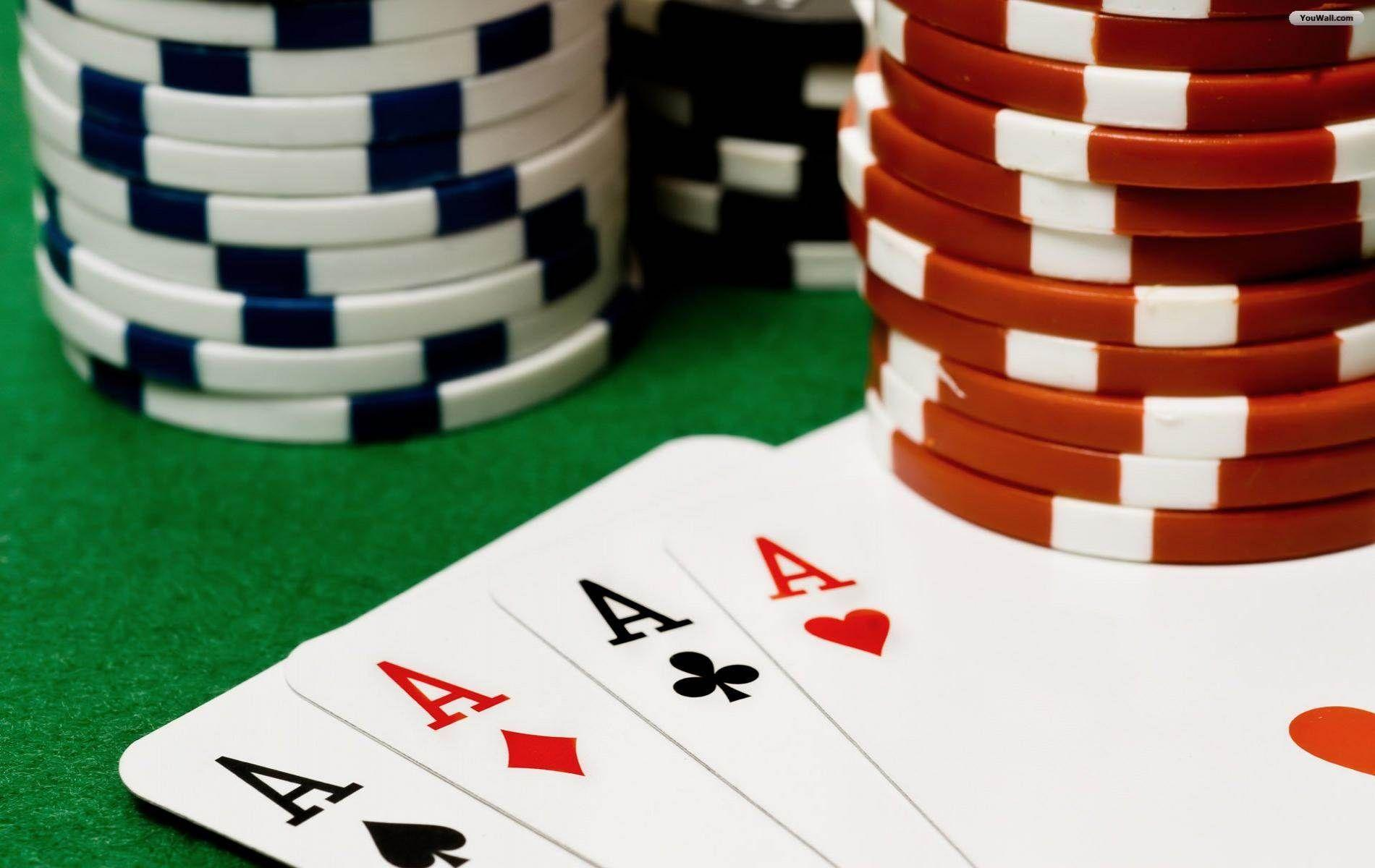 The Untold Secret To Gambling In Less Than Three Minutes