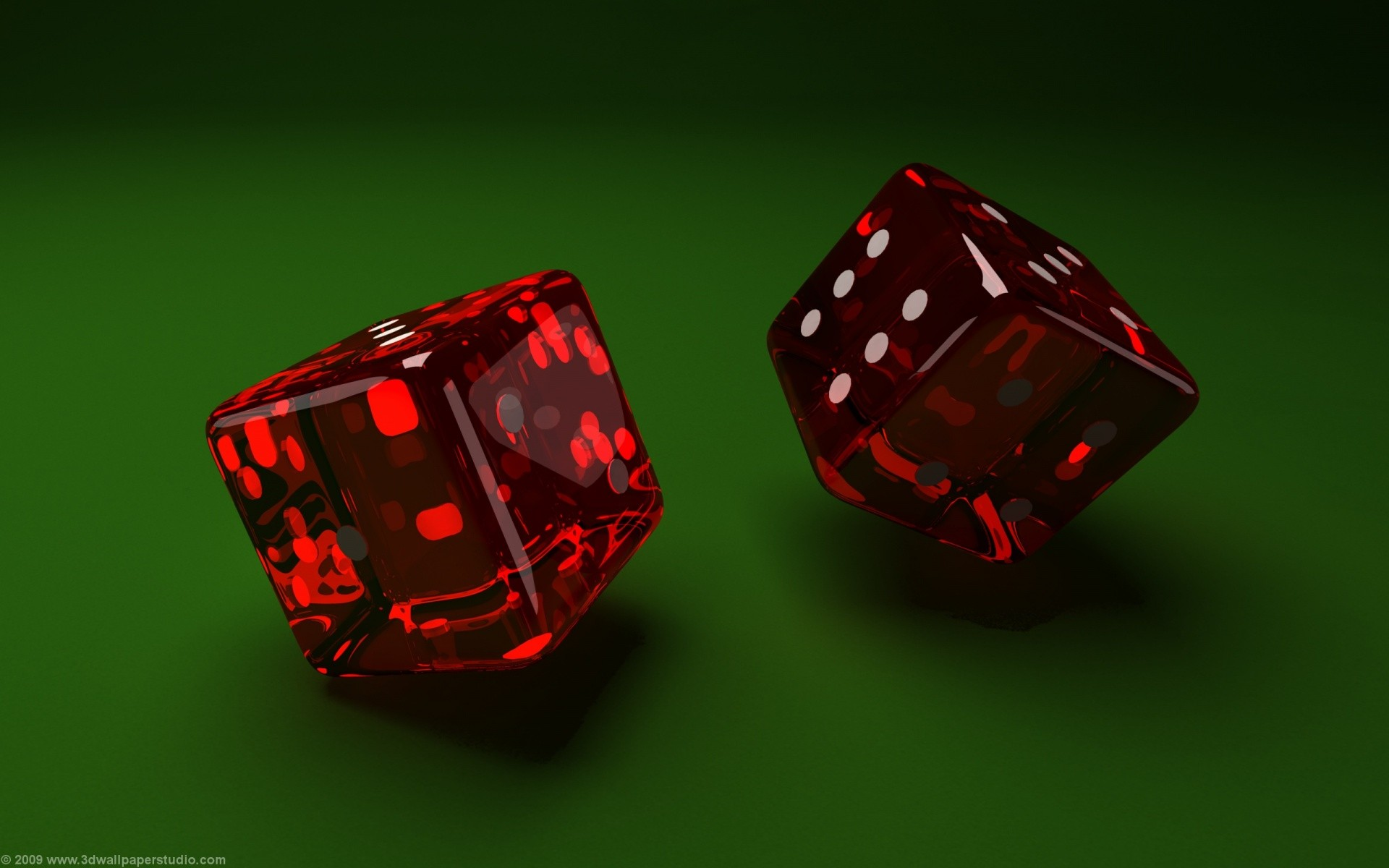 Here's A Fast Manner To Unravel The Casino Drawback.