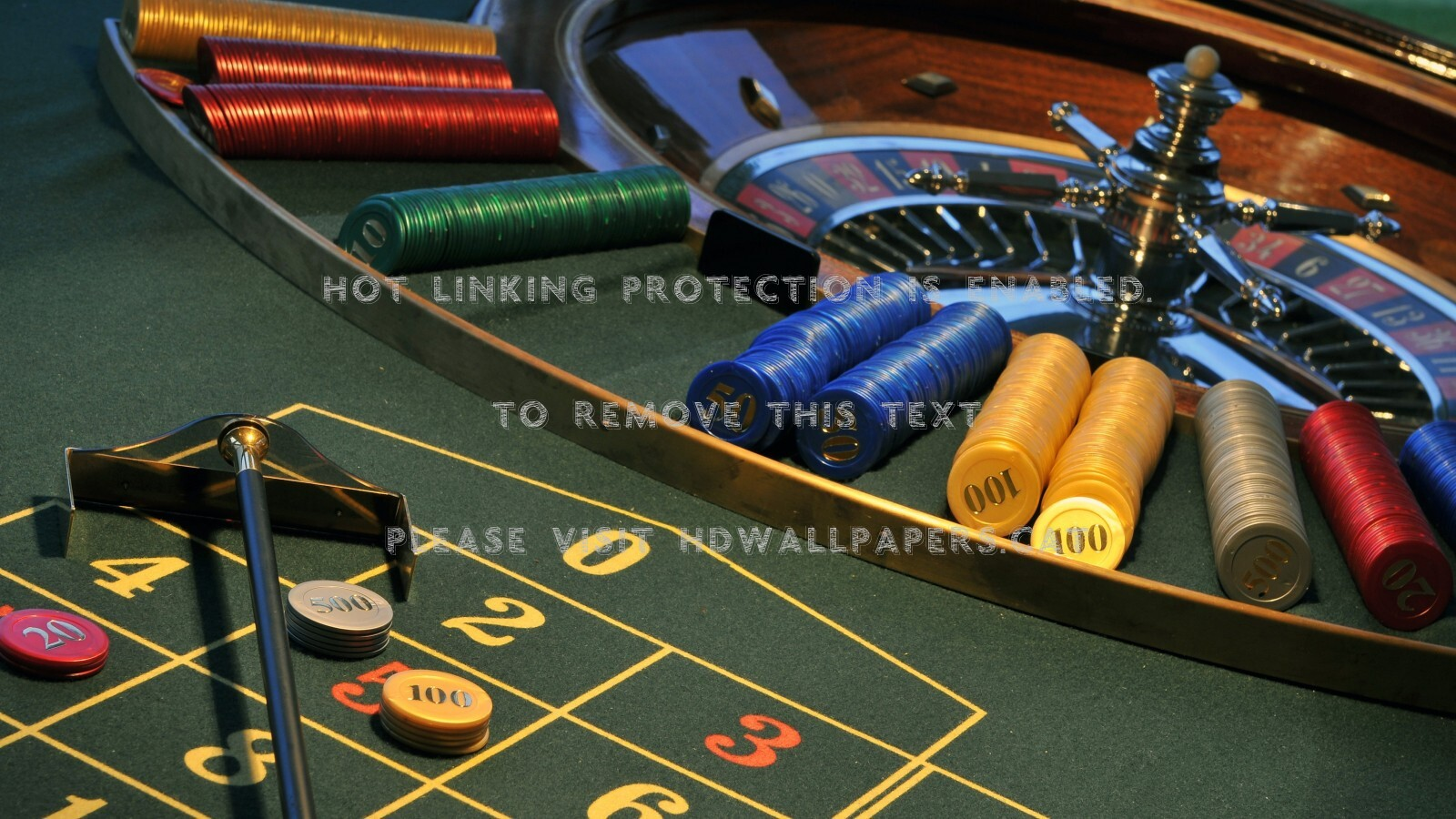 Magical Thoughts Methods That Can Assist You Declutter Online Gambling