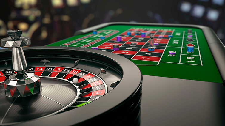 Ten Ways Twitter Destroyed My Casino Without Me Noticing