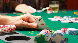Find Out Talking About Casino And Why You Ought To Be Concerned